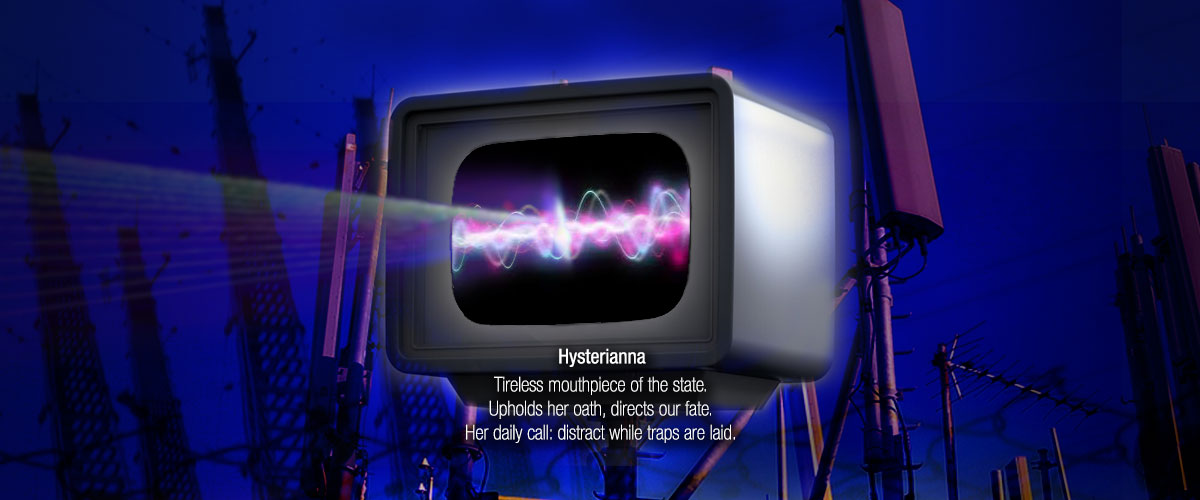 hysteriana-wide