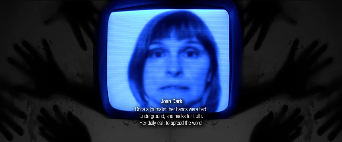 joan-dark-wide3